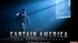 captain america the first avenger wallpapers captain america the first avenger hd wallpapers 17 1366x768