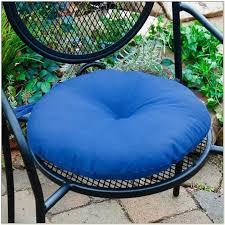 Garden Bistro Chair Cushions 15 Round Bistro Chair Cushions Chairs Home Decorating Ideas