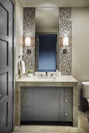 Bathroom Fixtures Dallas by 50 Best Bathrooms By Ddgi Images On Pinterest Design Interiors