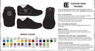 design your shoes bad endorsement custom shoes design your own shoes shoe