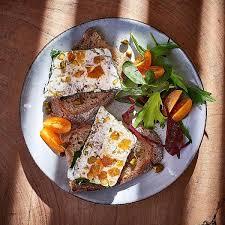 box cuisine mensuel cuisine box cuisine du monde cuisine du monde awesome