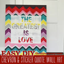 decor canvas painting ideas for teenagers quotes fence bedroom
