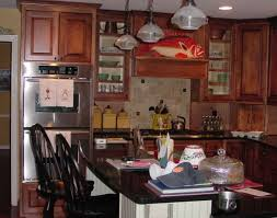 kijiji kitchen island kitchen custom kitchen islands inspirations made picture toronto