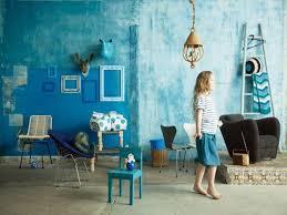 Blue Home Decor Decorations For Room Aqua Blue Bedroom Decor Aqua Blue Home Decor