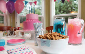 birthday decoration images at home remarkable decoration at home birthday party ideas for extremely