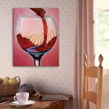 online get cheap wine decor aliexpress com alibaba group
