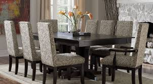 rainbow dining table chairs tags traditional dining room sets