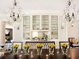 floral arrangements for dining room table u2013 thejots net