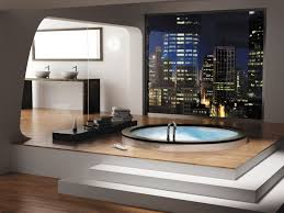 Interesting Bathroom Ideas by The 16 Most Interesting Bathroom Designs Mostbeautifulthings