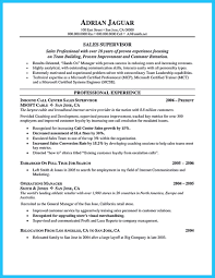 Australian Format Resume Samples Resume Template Templates Uk Senior Financial Analyst With 79
