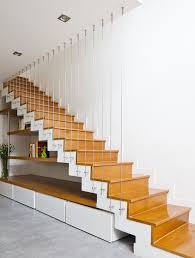 houses with stairs houses with stairs bedroomschlaf com