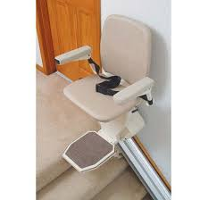 Chair That Goes Up Stairs Harmar Sl600 Premium Stair Lift Review Pros Cons And