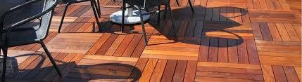 deck tiles wood snap together deck tiles decking tiles woodies
