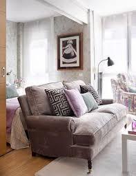 lavender sectional sofa u2013 hereo sofa