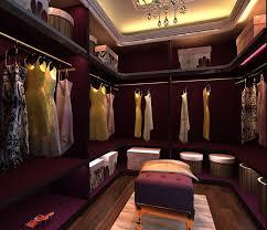 dressing room design ideas dressing room design ideas bedroom interior design wallpaper