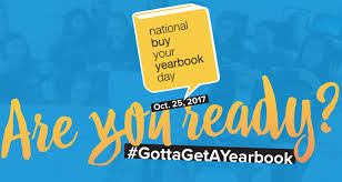 purchase yearbooks high school preserve your child s school memories national buy your yearbook