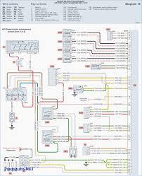 engine diagram peugeot 206 engine wiring diagrams instruction