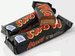 Top Chocolate Bars Uk Top 10 Most Selling Chocolate Brands 2015 Smart Earning Methods