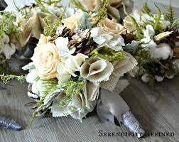 Wedding Flowers For September Serendipity Refined Blog Flowers For An Autumn Wedding Pinecones