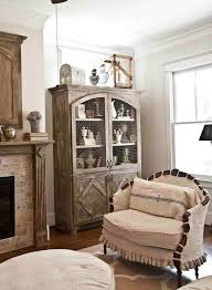 living room armoire living room armoire furniture ridgewater homes inc living room