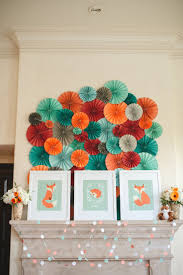 Chinese Fan Wall Decor by 25 Unique Paper Fan Decorations Ideas On Pinterest Diy Paper