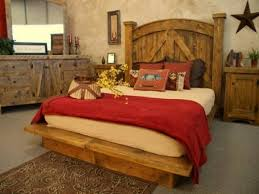 28 rustic country bedroom decorating ideas 65 cozy rustic