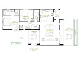 house plans 6 bedrooms 6 bedroom narrow lot house plans house plans