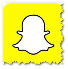 snapchat apk file snapchat v2 1 0 apk the version apk