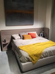chambre pour faire l amour couleur chambre faire l amour raliss com