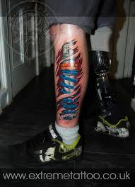 post pics of your tattoo u0027s merged page 34 talkceltic the