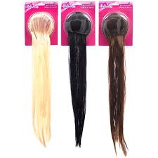 headband hair extensions bulk princess dress up headbands with 24 in hair extensions at