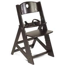Dining High Chairs Keekaroo Height Right Chair Childrens