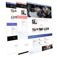 creative business joomla template wt folio ii u2022 free responsive