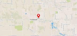 Google Maps Dayton Ohio by Broadmoor Apartments Dayton Oh 45426