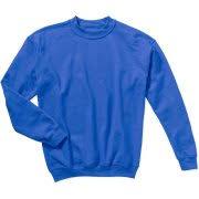 sweatshirts walmart com