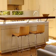 home bar design ideas 15 home bar ideas for the perfect bar design u2014 the family handyman