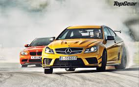 mercedes ml350 vs lexus gx 460 bmw m3 gts vs mercedes benz c63 amg black series automotive