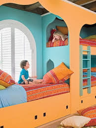 cool bedroom furniture creative ways to decorate your room 22 best creative furniture for kids bedroom images on pinterest