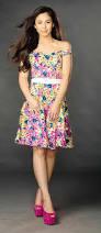 mirabella fashion antagonists abound in u0027mira bella u0027 inquirer entertainment