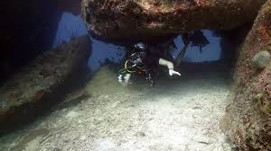 padi advanced open water your phuket adventure dive options