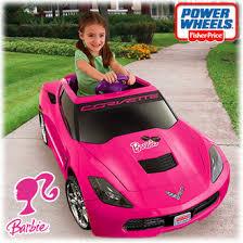 corvette power wheels bbr baby rakuten global market fisher price power wheels