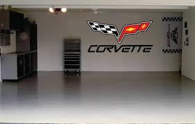 Garage Door Covers Style Your Garage by Custom Garage Door Covers Funny Garage Door Covers Pilotproject Org