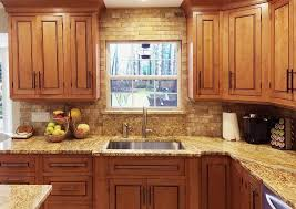 light rail molding for kitchen cabinets rail cabinet molding