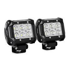 led lights for pickup trucks trucks led lights amazon com