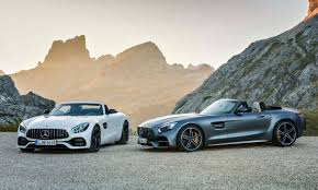 mercedes usa amg 2018 mercedes amg gt roadster look autonxt