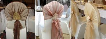 Stretch Chair Covers Uk Chair Cover Hire In Solihull Birmingham West Midlands