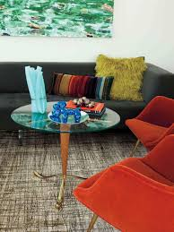photos hgtv modern living room with colorful eclectic decor loversiq