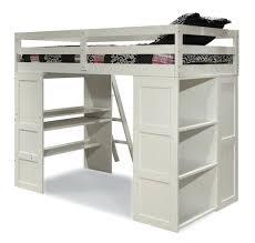 Top Bunk Bed With Desk Underneath Conbiniman Page 164 Top Bunk Bed With Desk Underneath Cheap Bunk