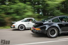 911 porsche cost sales debate why are porsche 930 prices so varied total 911