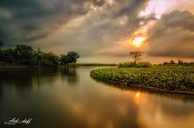 tutorial fotografi landscape deim s respect for other before you want to be rewarded